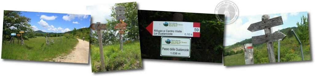Valle Santa