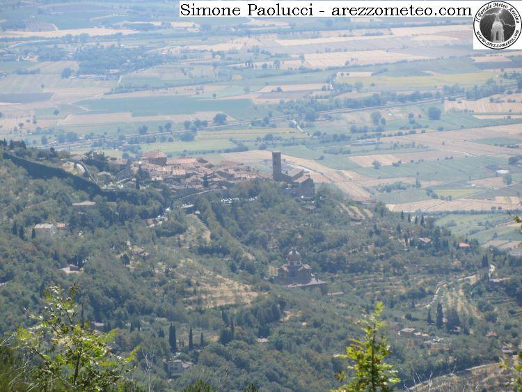 Alta Sant'Egidio