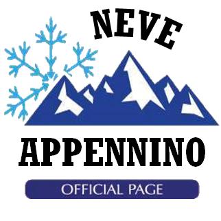 Neve Appennino
