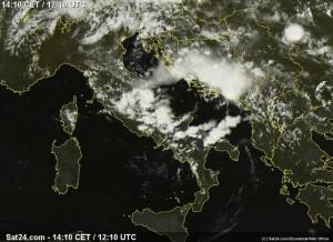 Satellite h. 14.10
