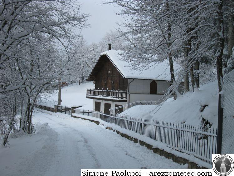 Alpe di Poti 2
