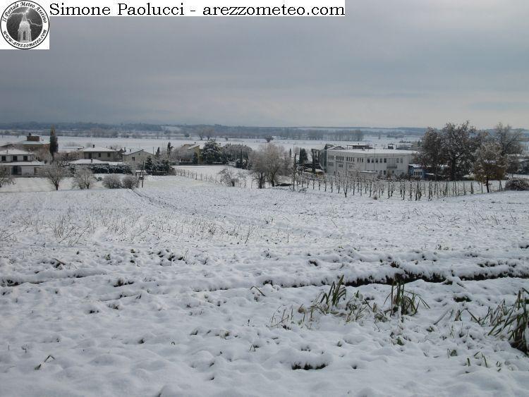 Montagnano 2