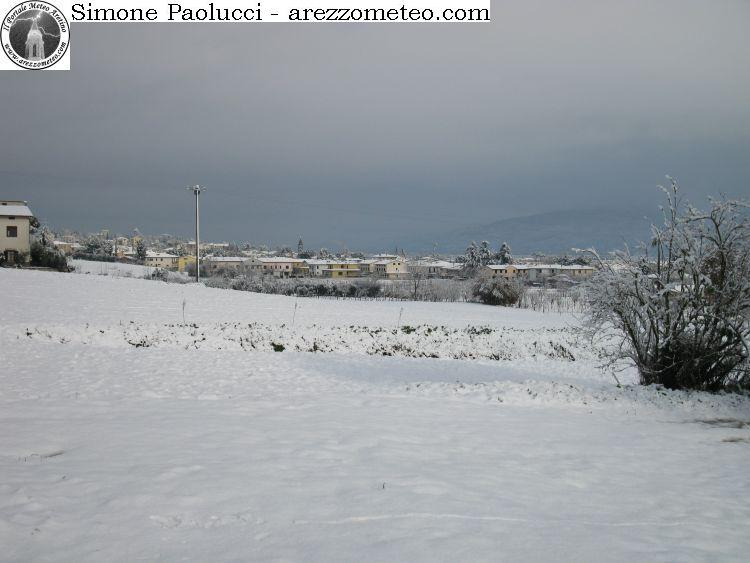 Montagnano