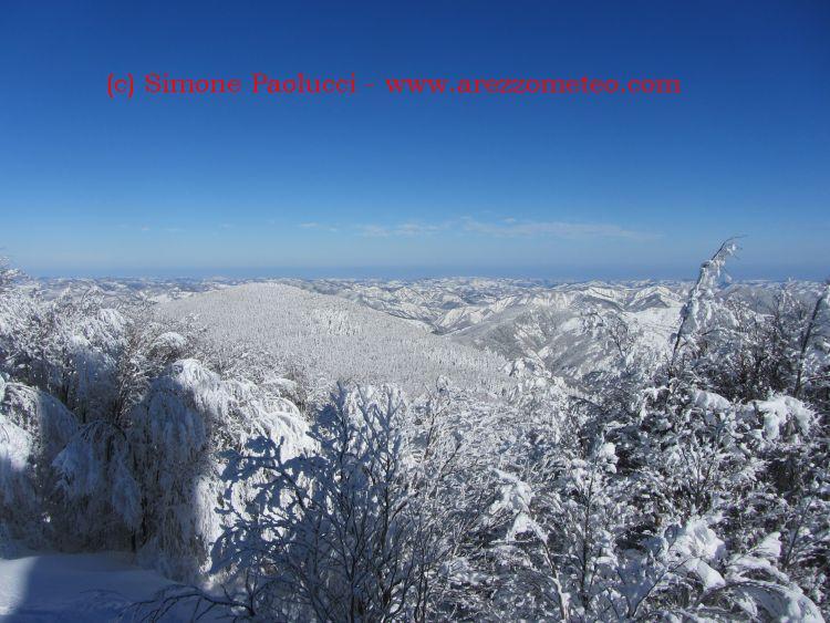 Monte Falco 11