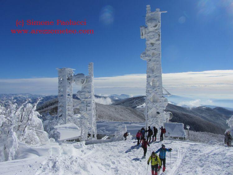 Monte Falco 12