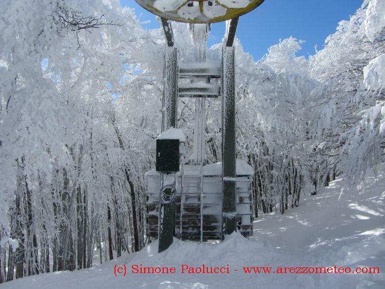 Monte Falco 13