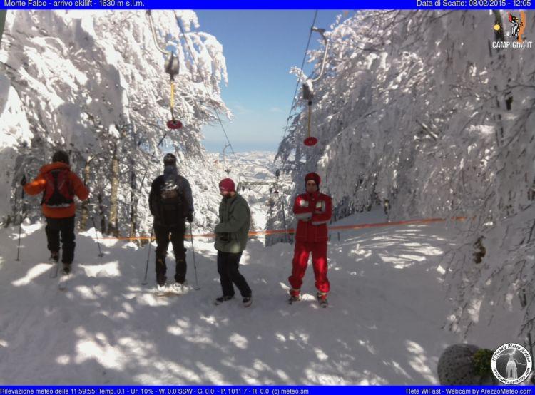 Monte Falco 14