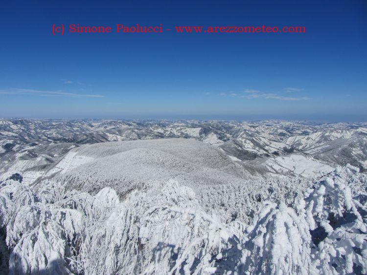 Monte Falco 21