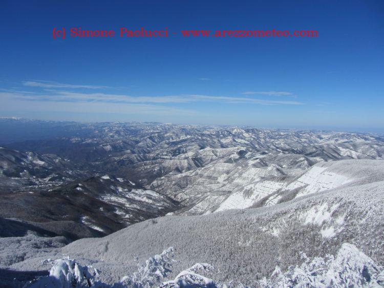 Monte Falco 23