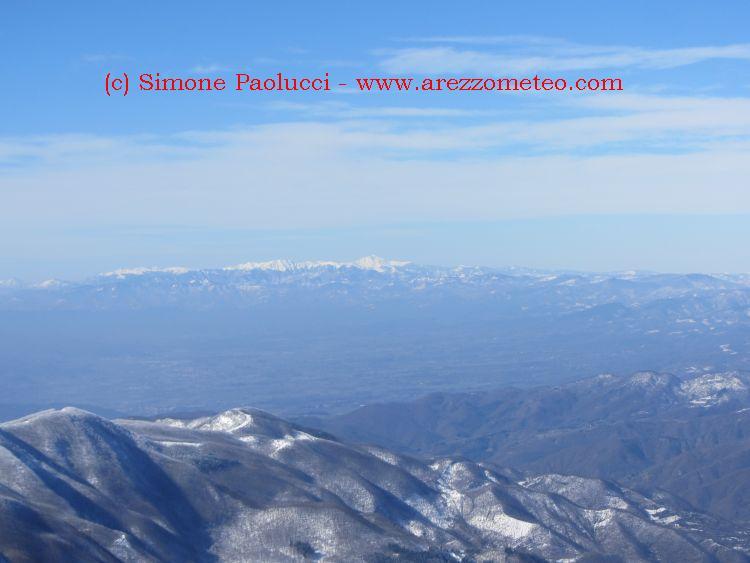 Monte Falco 24