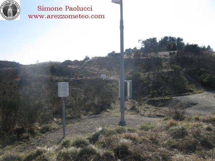 Montecchio di Subbiano 2