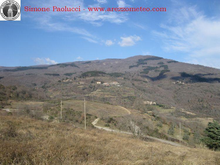 Montecchio di Subbiano 7