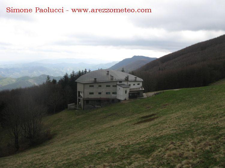 Monte Falco 20