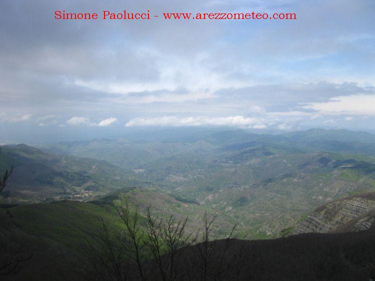 Monte Falco 4