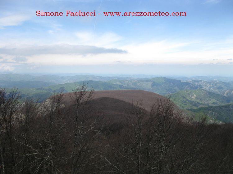 Monte Falco 5