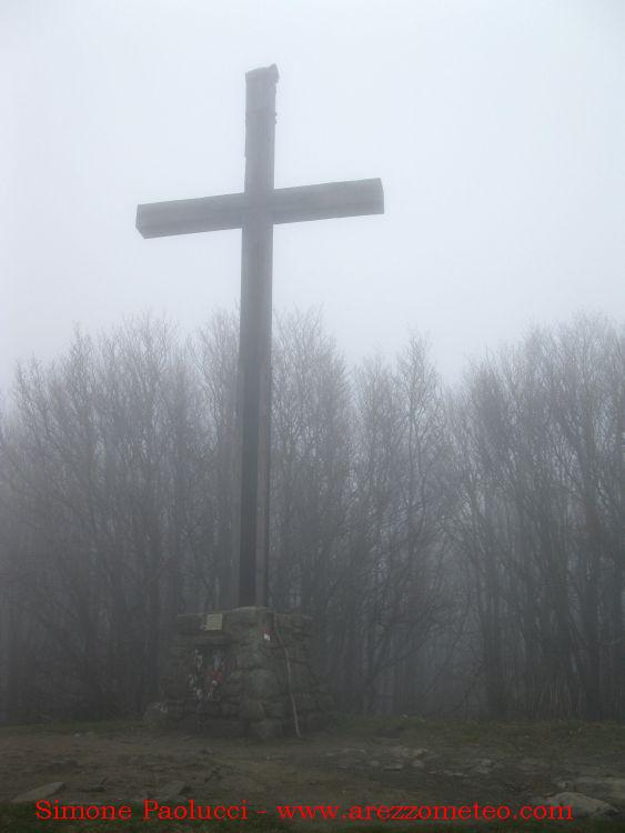 Monte Falterona 1