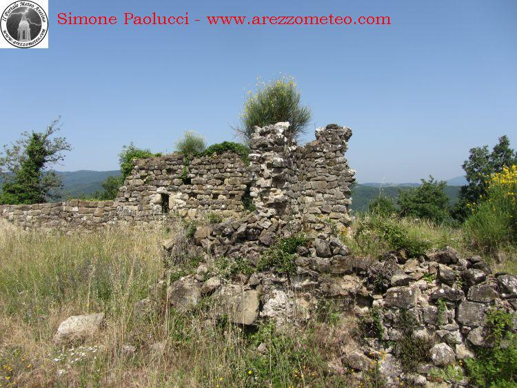 Castello di Montautello 10