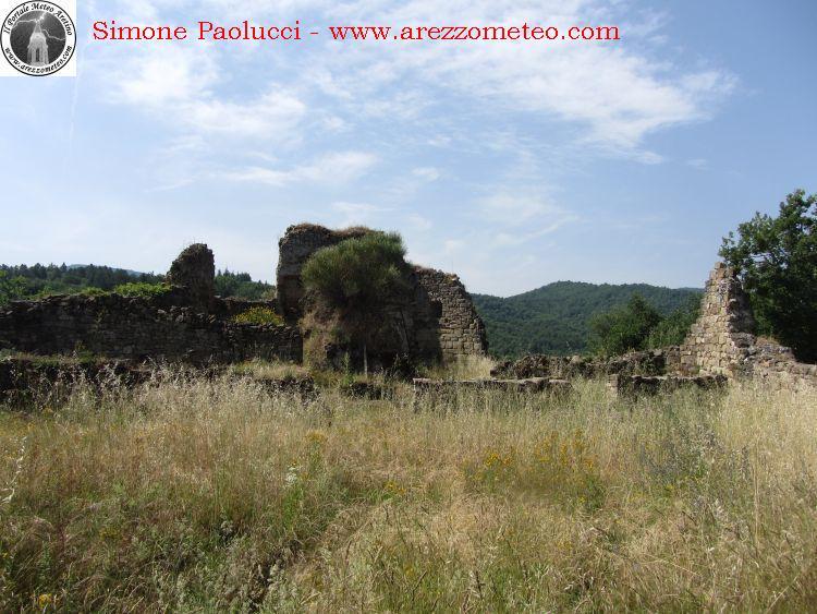 Castello di Montautello 11