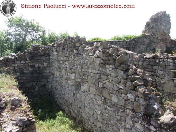 Castello di Montautello 13