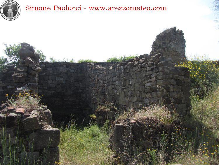 Castello di Montautello 14