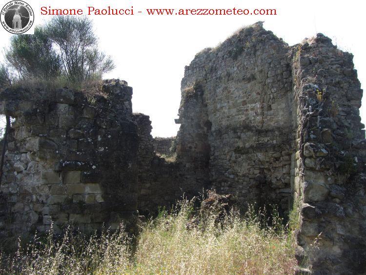 Castello di Montautello 15