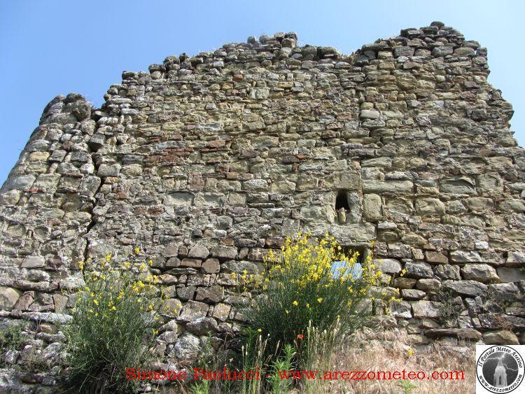 Castello di Montautello 2