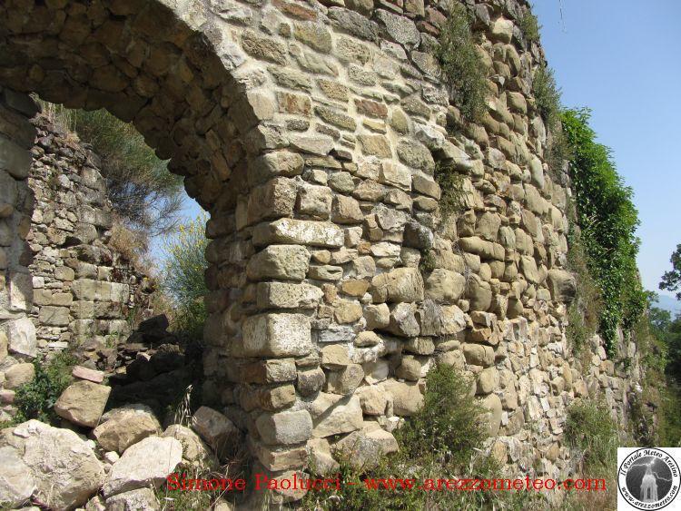 Castello di Montautello 3