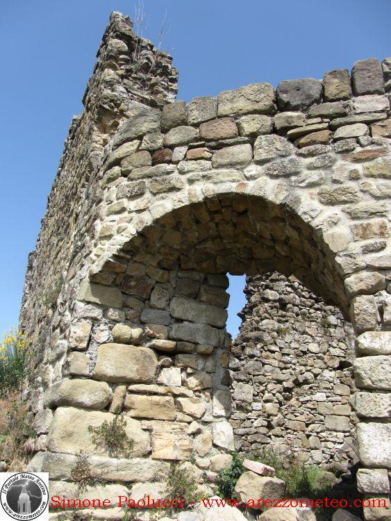 Castello di Montautello 4