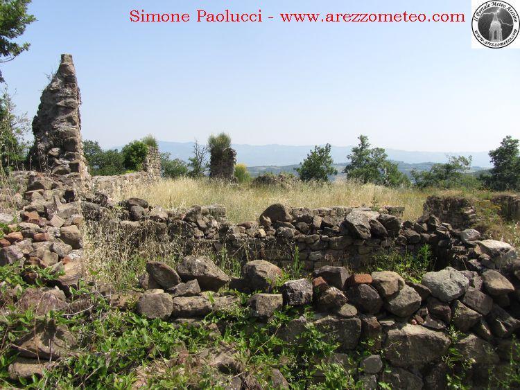 Castello di Montautello 5
