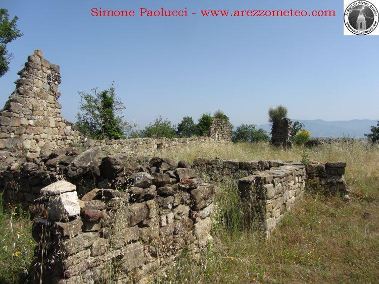 Castello di Montautello 6