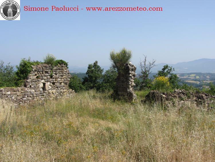 Castello di Montautello 7