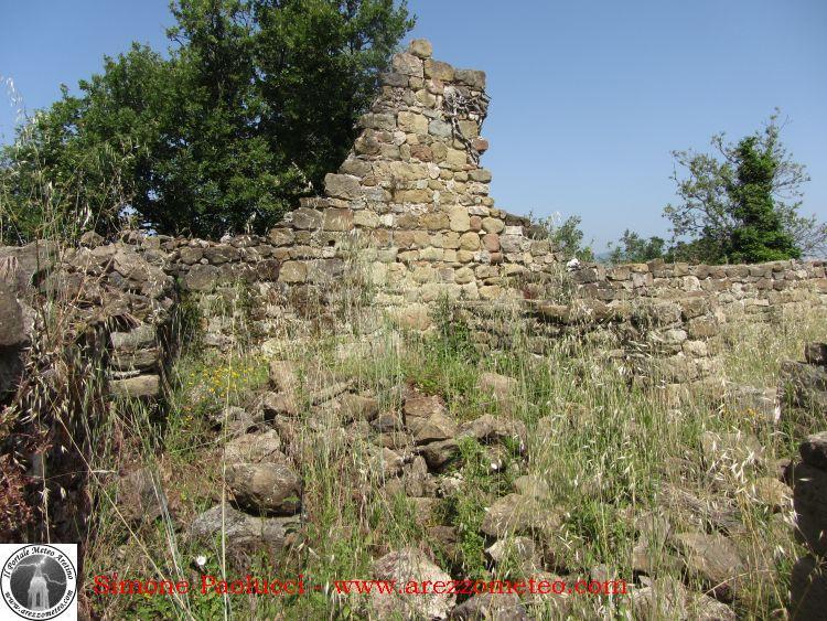 Castello di Montautello 8