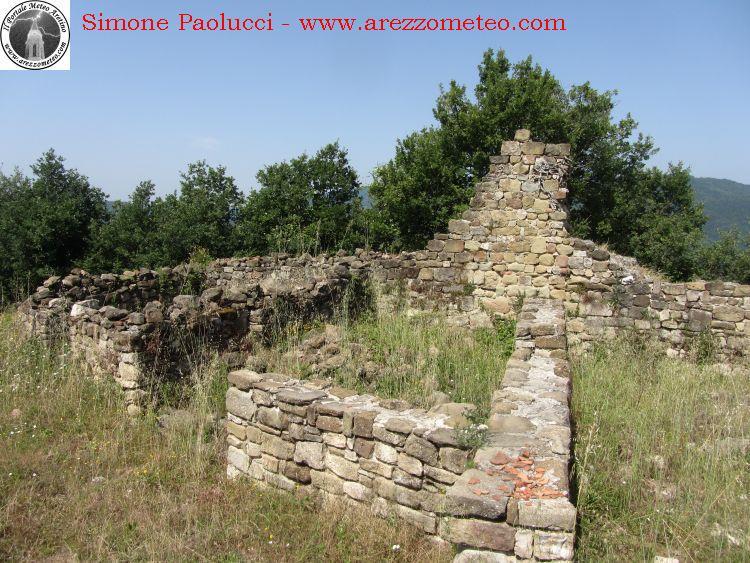 Castello di Montautello 9
