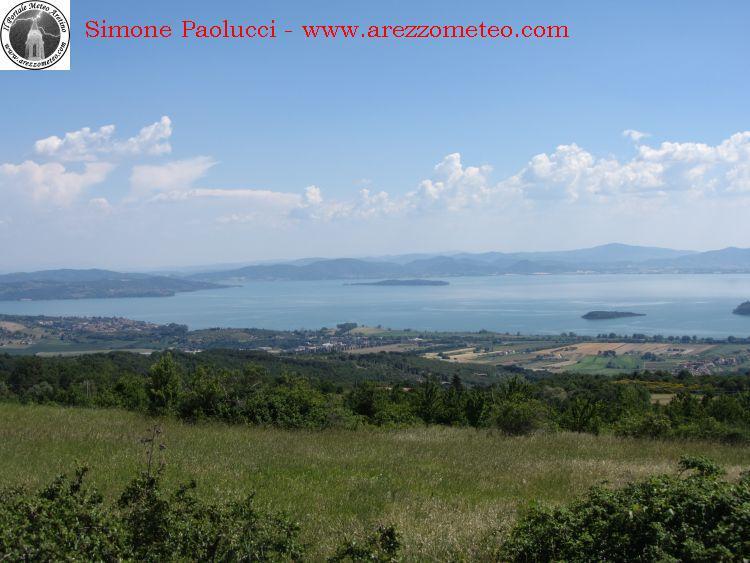 Lago Trasimeno 2