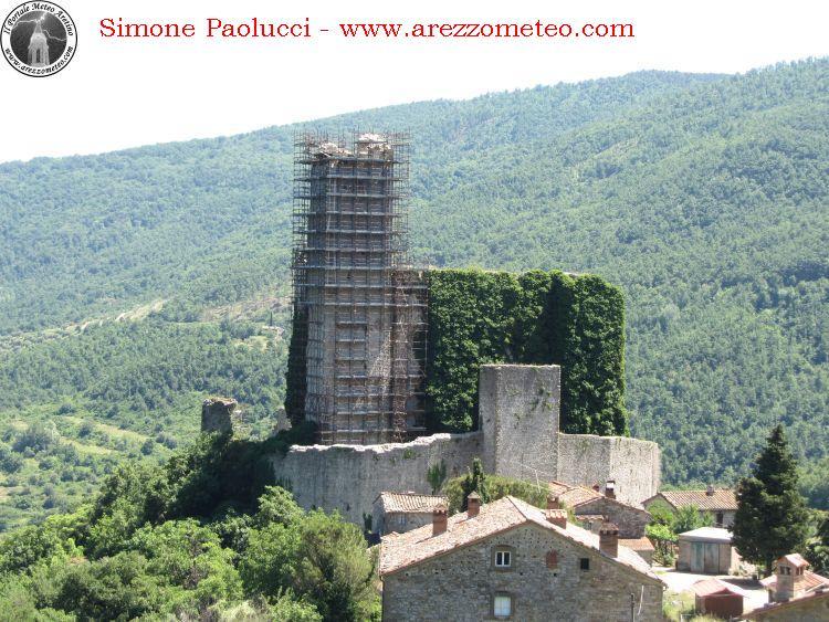 Rocca di Pierle  2
