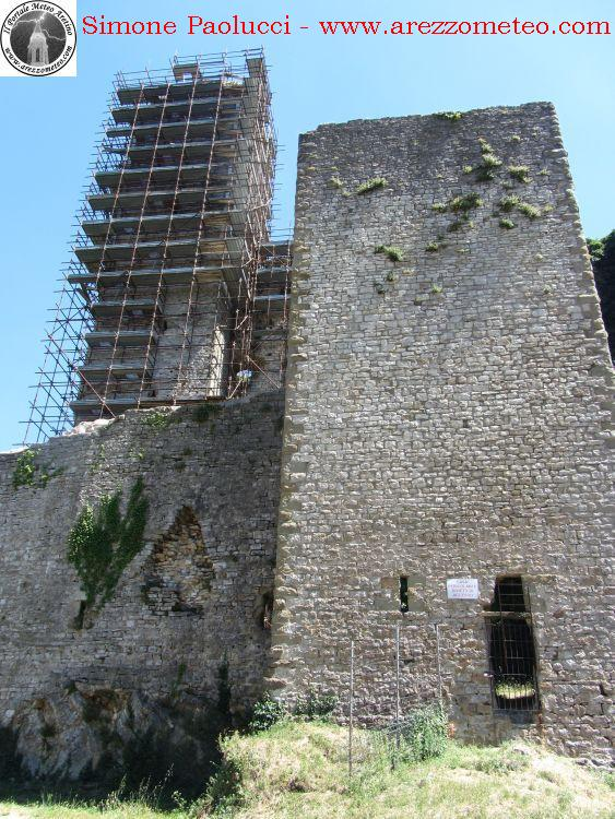 Rocca di Pierle  3