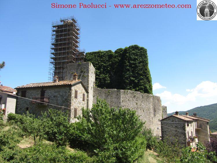 Rocca di Pierle  4