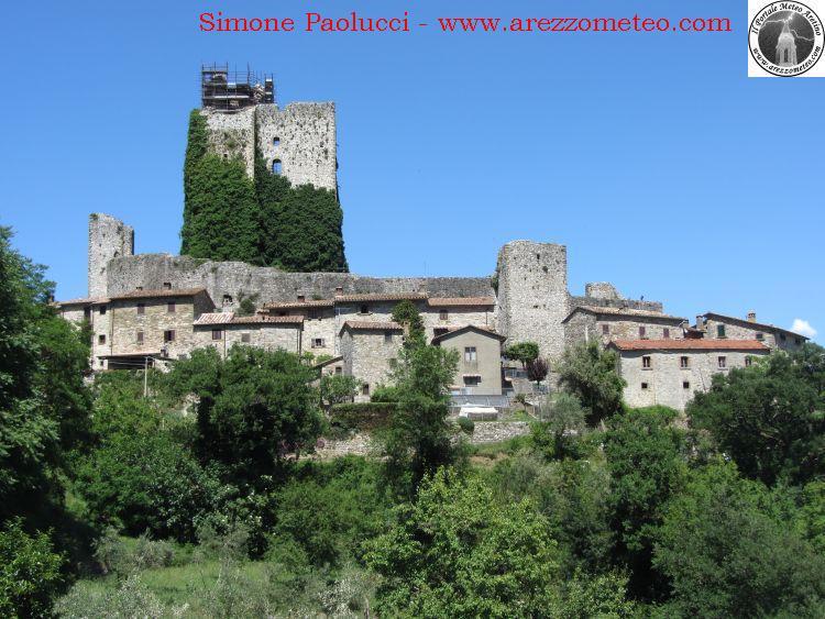 Rocca di Pierle  5