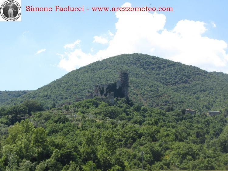 Rocca di Pierle  6