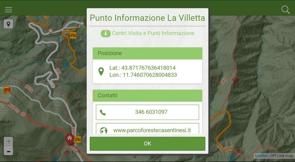 ArezzoMeteo-CPalazzini