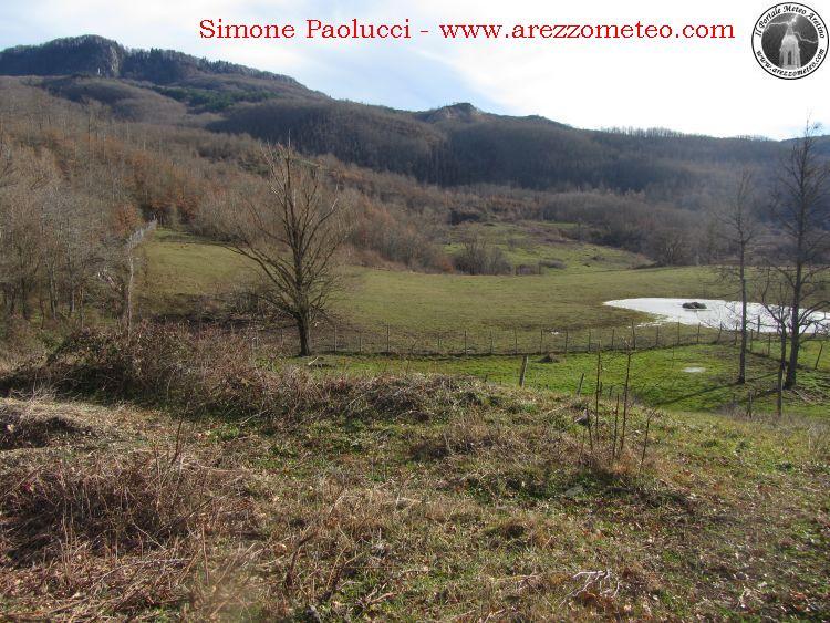 Valle Torrente Corsalone 1
