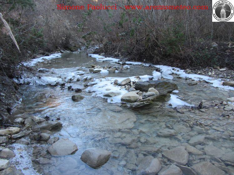 Valle Torrente Corsalone 10