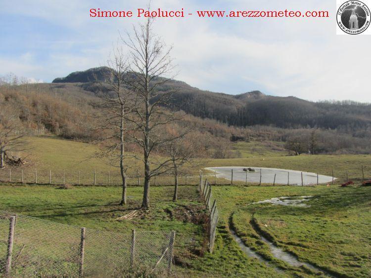 Valle Torrente Corsalone 2