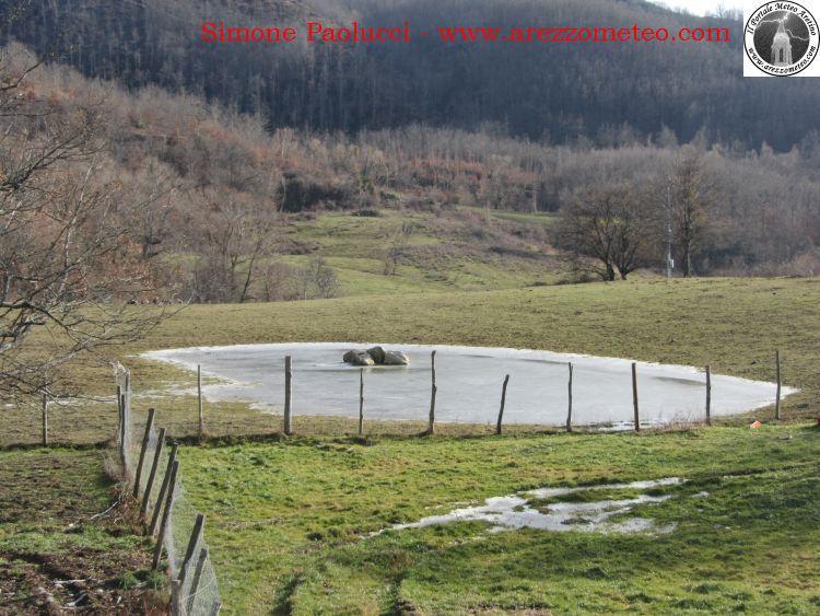 Valle Torrente Corsalone 3