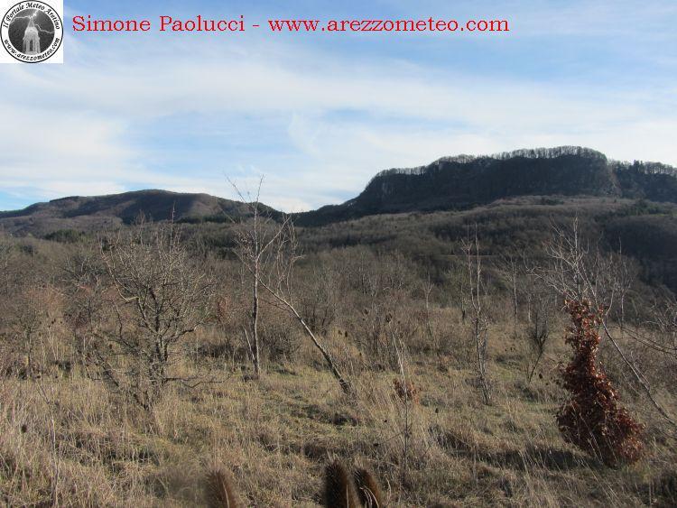 Valle Torrente Corsalone 4