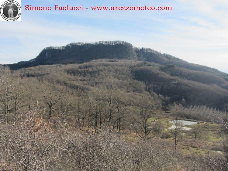 Valle Torrente Corsalone 5