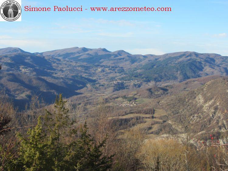 Valle Torrente Corsalone 7
