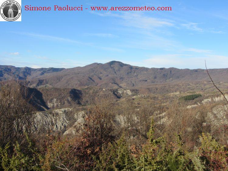 Valle Torrente Corsalone 8