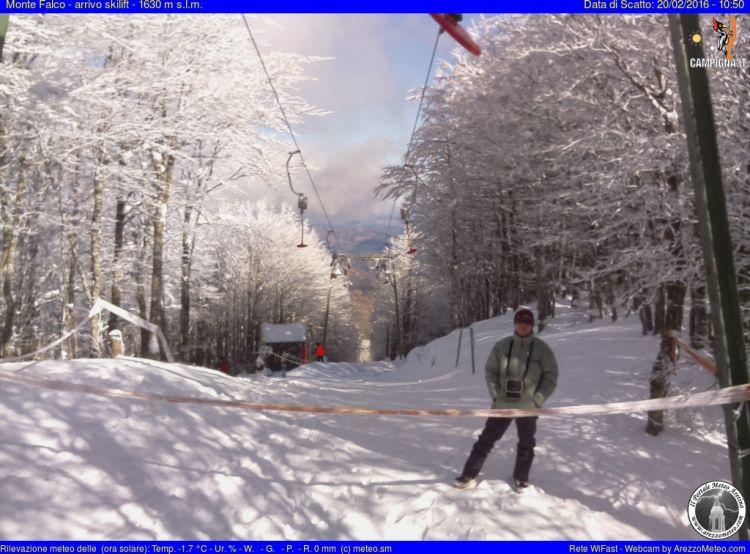 Campigna Monte Falco 31