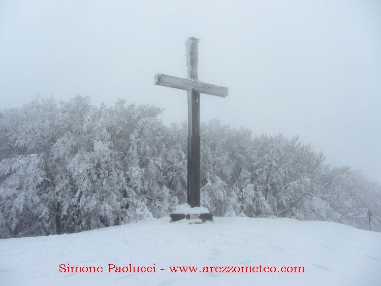 Monte Falco e Falterona 23